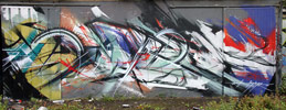 hopare | antistatic | paris (19 votes)