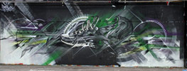 hopare | paris (16 votes)