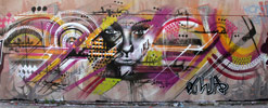 hopare | paris (20 votes)
