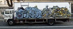 horfe | mosa | truck | paris | fall11 (54 votes)