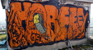 horfe | orange | paris (41 votes)