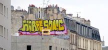horfe | sonic | rooftop | winter10 | paris (109 votes)