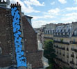 hour | horfe | blue | rooftop | paris (55 votes)