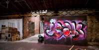 jeak | paris (17 votes)