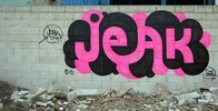 jeak | pink | paris (28 votes)
