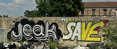 jeak | save | paris (18 votes)