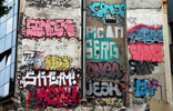 jeak | sonic | onea | paris (26 votes)