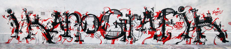 kanos | onoff-crew | paris (25 votes)