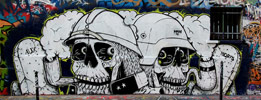 krsn | skull | paris (14 votes)