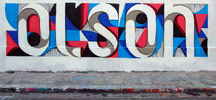 olson | onoff-crew | paris (27 votes)