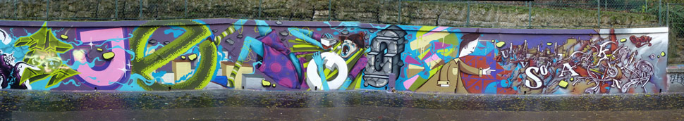 onoff-crew | paris