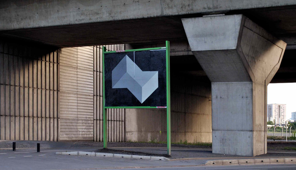 ox- | billboard | geometry | paris