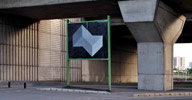 ox- | billboard | geometry | paris (14 votes)