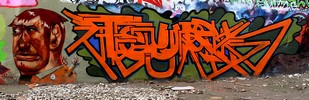 popay | teurk | orange | paris (12 votes)