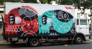 reka | truck | paris | summer12 (23 votes)