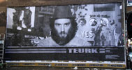 teurk | billboard | lemur | paris (14 votes)