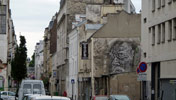 vhils | paris (11 votes)