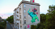 etam-cru | elephant | lodz | poland (42 votes)