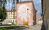 nespoon | big | bialystok | poland (10 votes)