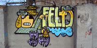 felto | oik | poland (1 vote)