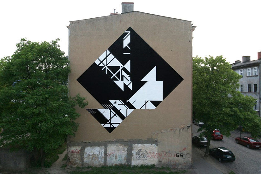 graphic-surgery | big | poznan | poland