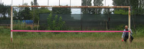 kwiatek | pink | football | poland (46 votes)