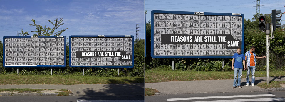 peter-fuss | gdansk | billboard | poland | summer12