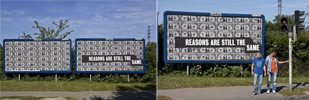 peter-fuss | gdansk | billboard | poland | summer12 (11 votes)