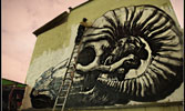roa | process | moscow | russia (30 votes)