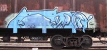 спрут | blue | freight | russia (12 votes)