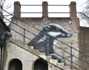 roa | stockholm | scandinavia (10 votes)