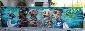 nychos | turku | finland | scandinavia (66 votes)
