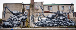 roa | norway | big | scandinavia (45 votes)