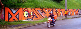 copz | stinkfish | apc | orange | medellin | colombia | south-america (18 votes)