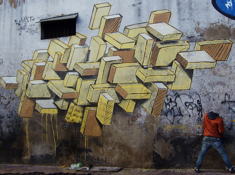 dast | yellow | south-america
