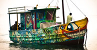 pez | skida | ecks | gris-one | caz2 | boat | colombia | south-america (26 votes)
