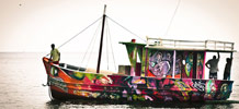 pez | skida | ecks | gris-one | caz2 | boat | colombia | south-america (19 votes)