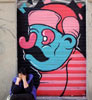 mr-penfold | shutters | madrid | spain (23 votes)