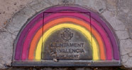 e1000ink | rainbow | valencia | spain (15 votes)