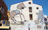 ericilcane | horse | big | valencia | spain (15 votes)
