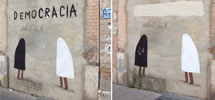 escif | buff | valencia | spain (32 votes)