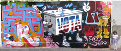 este | muro | frys | aconn | spain (18 votes)