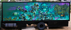 foham-fonezs | truck | green | spain (9 votes)