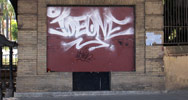 joeone | tags | sevilla | spain (18 votes)