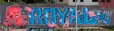 muro | royal-crew | blue | spain (41 votes)
