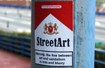 pictor | cigarette | bilbao | spain (36 votes)