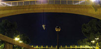 plas | 3-d | elche | night | spain | fall10 (59 votes)