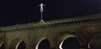 plas | 3-d | elche | night | bridge | spain (20 votes)