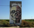 slam | skull | sevilla | spain (17 votes)