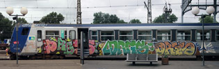 drgs | train-bordeaux (13 votes)